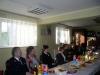 Walne zebranie HDK PCK